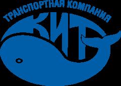 kit-logo.png